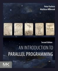 An Introduction To Parallel Programming Manual Solutions (ePUB/PDF) Free