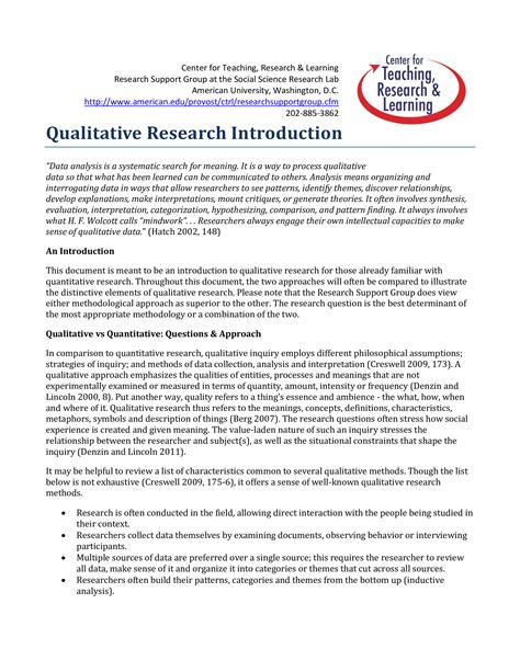 Brilliant An Introduction To Qualitative Research Epub Pdf Wiring Cloud Hisonuggs Outletorg