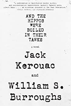 Fine And The Hippos Were Boiled In Their Tanks Epub Pdf Wiring 101 Jonihateforg