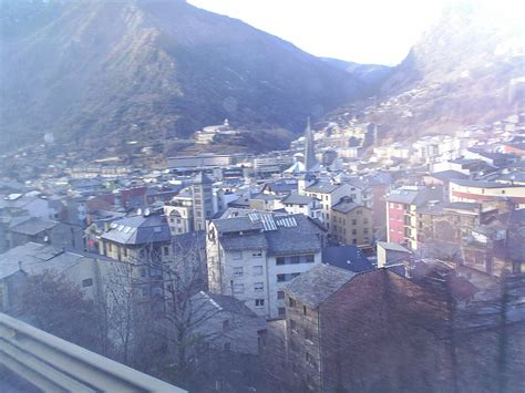 Andorra La Vella Travel Photography Epub Pdf
