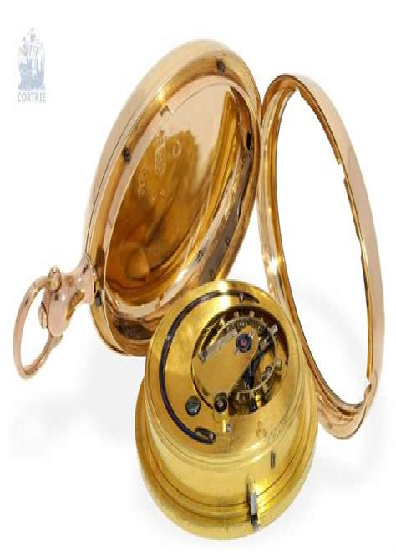 Anglais En Poche (ePUB/PDF)