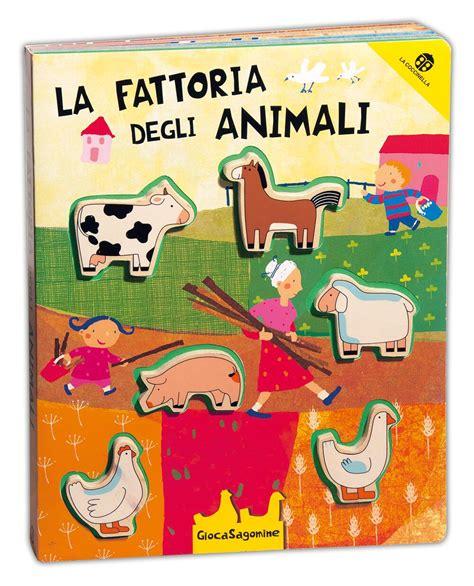 Animali  Le casette  Ediz  illustrata (ePUB/PDF)