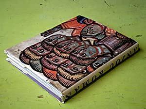 Anjou Roman (ePUB/PDF) Free