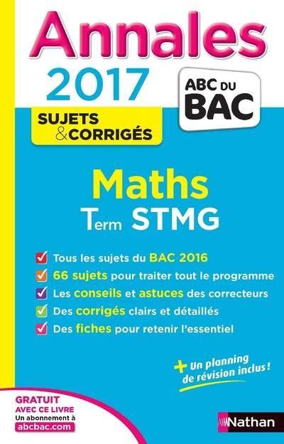 Annales Abc Du Bac Maths Term S Spe Amp Spe 2018 (ePUB/PDF)