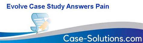 Answers To Evolve Case Study Osteoporosis (ePUB/PDF)