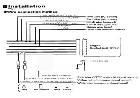 [DIAGRAM_4PO]  Apexi Afc Neo Wiring Diagram   Apexi Neo Wiring Diagram      eBook Database