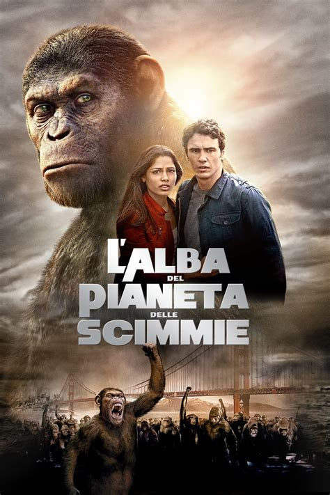 Apornas planet: (r)evolution