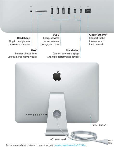 Download Apple Imac User Manual From server3ramd cosvalley de