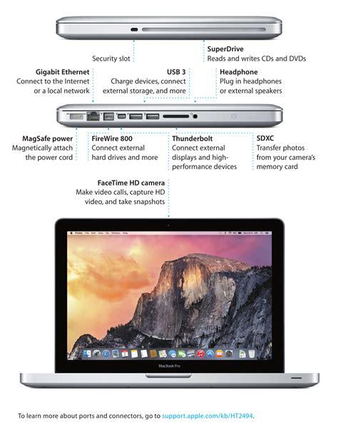 Apple Service Manuals 2012 (ePUB/PDF)