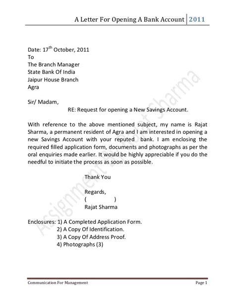 Applying For House Captain Letter (ePUB/PDF)