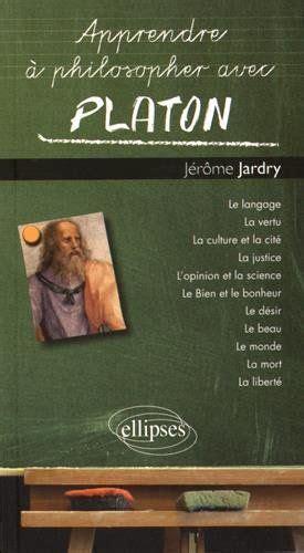 Apprendre A Philosopher Avec Les Taoistes (ePUB/PDF)
