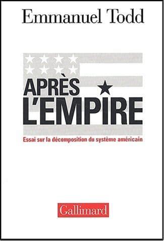 Admirable Apres Lempire Epub Pdf Wiring Database Lotapmagn4X4Andersnl