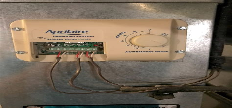[SCHEMATICS_4ER]  Aprilaire 550 Wiring Diagram | Aprilaire 550 Wiring Diagram |  | pdfbook.ihunsw.edu.au