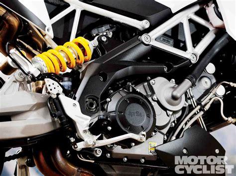 Aprilia V990 Engine Workshop Repair Service Manual Complete