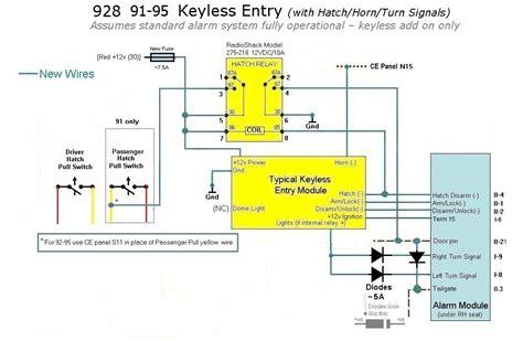 Arc Wiring Diagram 3100 (ePUB/PDF) Free