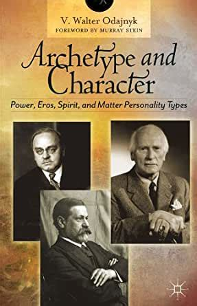 Groovy Archetype And Character Odajnyk V Walter Epub Pdf Wiring Digital Resources Almabapapkbiperorg