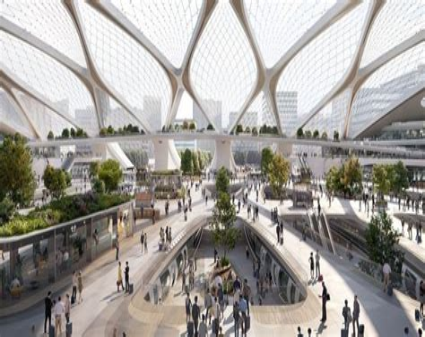 Groovy Architecture Et Design Dans Les Epub Pdf Wiring Digital Resources Funapmognl