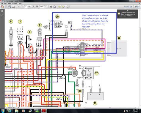 [SCHEMATICS_48EU]  Arctic Cat 400 4x4 Schematics Atv Wiring Diagram For A With (PDF & ePUB) | Arctic Cat 400 Wiring Diagram |  | eBook Database | ihunsw.edu.au