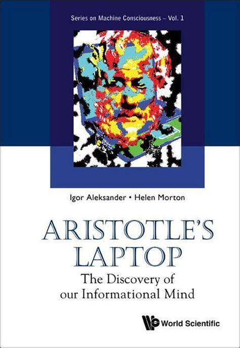 Aristotle S Laptop Aleks Ander Igor Morton Helen (ePUB/PDF)