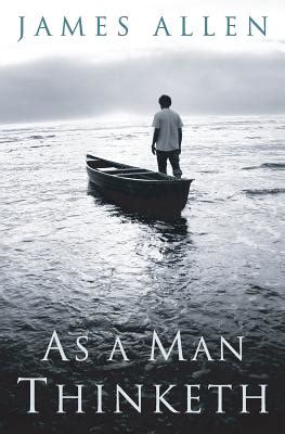As A Man Thinketh Original 1902 Edition
