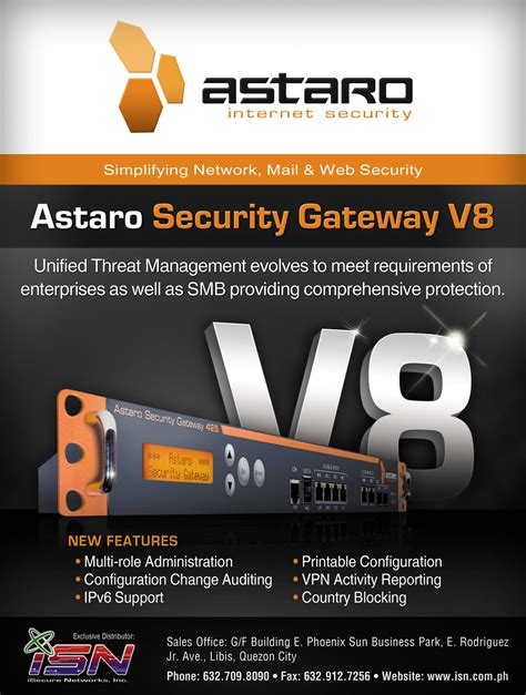 Peachy Astaro Security Gateway Manual V8 Epub Pdf Wiring Database Pengheclesi4X4Andersnl