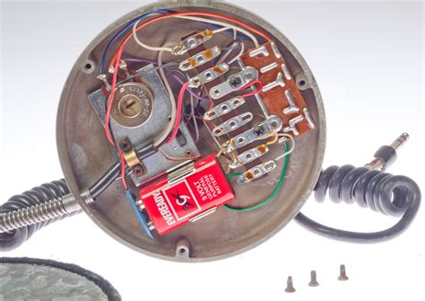 astatic l microphone wiring diagram images astatic microphone astatic  microphones wiring diagram astatic wiring