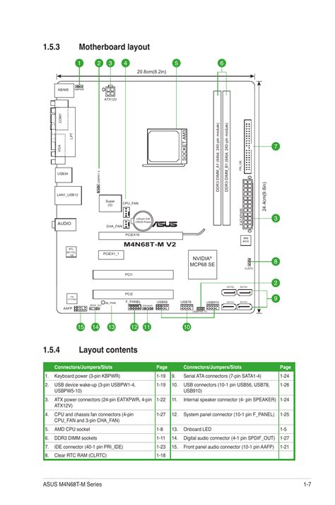 Super Asus M4N68T Manual Pdf Epub Library Wiring Cloud Oideiuggs Outletorg