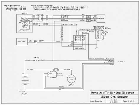 Superb Ata110 B Wiring Diagram Epub Pdf Wiring Cloud Hisonuggs Outletorg