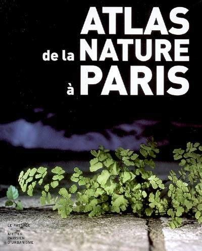 Atlas De La Nature Et (ePUB/PDF) Free
