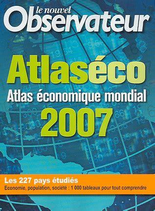 Atlaseco (ePUB/PDF) Free