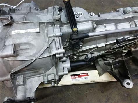 Audi A5 Manual Transmission Problems (Free ePUB/PDF)