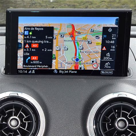 Audi Mmi Navigation Plus Manual (ePUB/PDF) Free