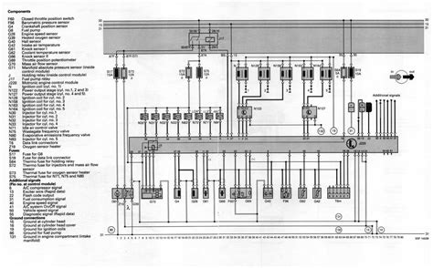 audi s4 wiring diagram | pdf/epub liry audi quattro wiring diagram on  audi transmission