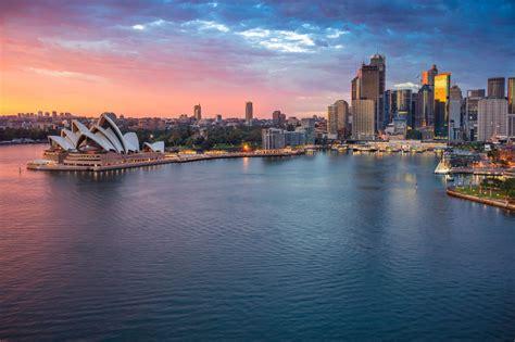Australie (ePUB/PDF) Free