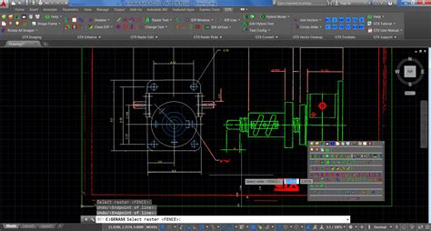 x force cad 2001 64bit keygen