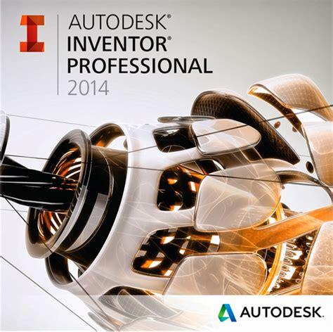 Autodesk Inventor 2014 Manual Espanol ePUB/PDF