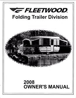 Cool Avalon Owners Manual Epub Pdf Wiring 101 Capemaxxcnl