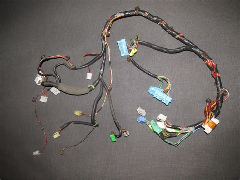 Super B18B1 Wiring Harness Epub Pdf Wiring 101 Louspimsautoservicenl