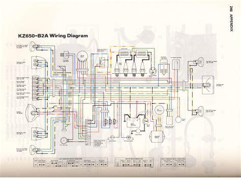 B2a Kz650 Wiring Diagram (PDF files/ePubs) on klr250 wiring diagram, gs750 wiring diagram, zx1000 wiring diagram, h1 wiring diagram, zl900 eliminator wiring diagram, kz1000 wiring diagram, kz440 wiring diagram, kz1300 wiring diagram, klr650 wiring diagram, z1 wiring diagram, gs550 wiring diagram, ex250 wiring diagram, zx10 wiring diagram, z400 wiring diagram, ninja 250r wiring diagram, zg1000 wiring diagram, er6n wiring diagram, kawasaki wiring diagram, z1000 wiring diagram, kl600 wiring diagram,