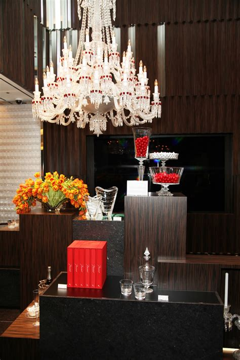 Baccarat Two Hundred And Fifty Years