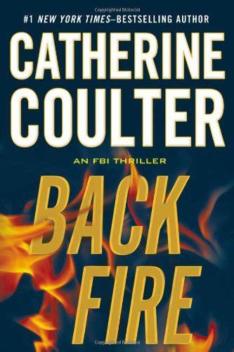 Backfire Coulter Catherine (ePUB/PDF) Free