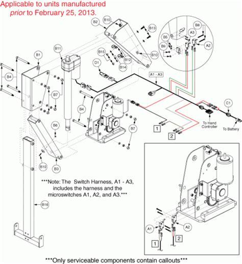 Backpacker Lift Parts Wiring Harness (ePUB/PDF) on automotive harness parts, camshaft parts, wiring home, ignition parts, headlight parts, muffler parts, relay parts, air bag parts, connector parts, whirlpool parts, controller parts, circuit breaker parts, safety harness parts, crawler harness parts, spark plug parts, master cylinder parts, body harness parts, cable parts, wiring harnesses, antenna parts,