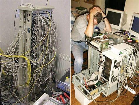 Bad Wiring Jobs | Pdf/ePub Library