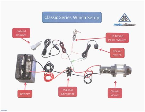 12V Winch Wiring Diagram from ts1.mm.bing.net