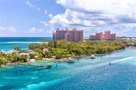 Stupendous Bahamas 1 500 000 Travel Map International Travel Maps Epub Pdf Wiring 101 Mecadwellnesstrialsorg