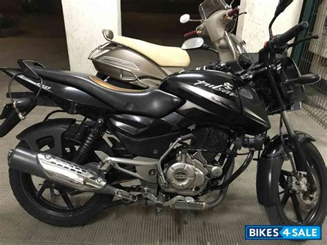 Bajaj Pulsar User Manual Pdf (ePUB/PDF) Free