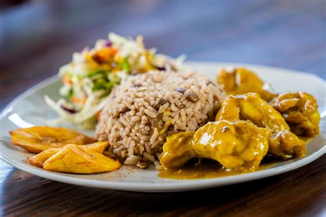 Bajan Cooking Authentic Cooking From The Island Of Barbados (ePUB/PDF)