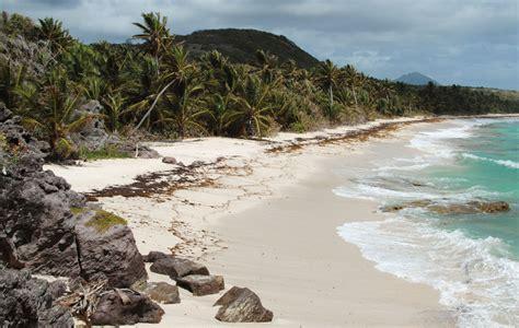 Balades A La Martinique (ePUB/PDF)