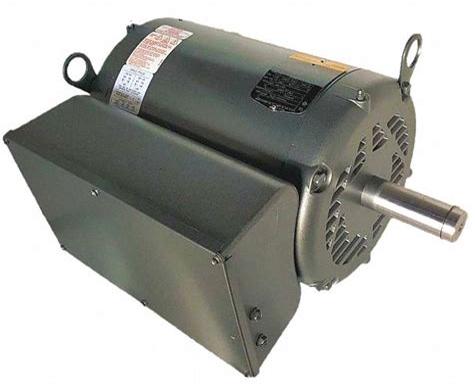 Baldor 10 Hp Motor Capacitor Wiring Diagram (ePUB/PDF)