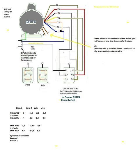 Baldor Wiring Diagram Single Phase (PDF files/ePubs) on single phase system wiring diagram, single phase transformer wiring diagram, baldor capacitor wiring, 220 plug wiring diagram, 220 switch wiring diagram, reversing switch wiring diagram, delco starter wiring diagram, 110-volt plug wiring diagram, single phase compressor wiring diagram, dayton single phase wiring diagram, contactor wiring diagram, 208v single phase wiring diagram, baldor vfd wiring-diagram, baldor motor diagram, 230v single phase wiring diagram, hotpoint dryer wiring diagram, magnetic starter wiring diagram, transfer switch wiring diagram, forward reverse switch wiring diagram, ao smith single phase wiring diagram,